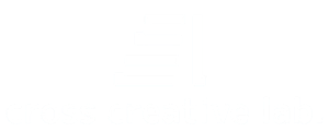 crosscreativelab